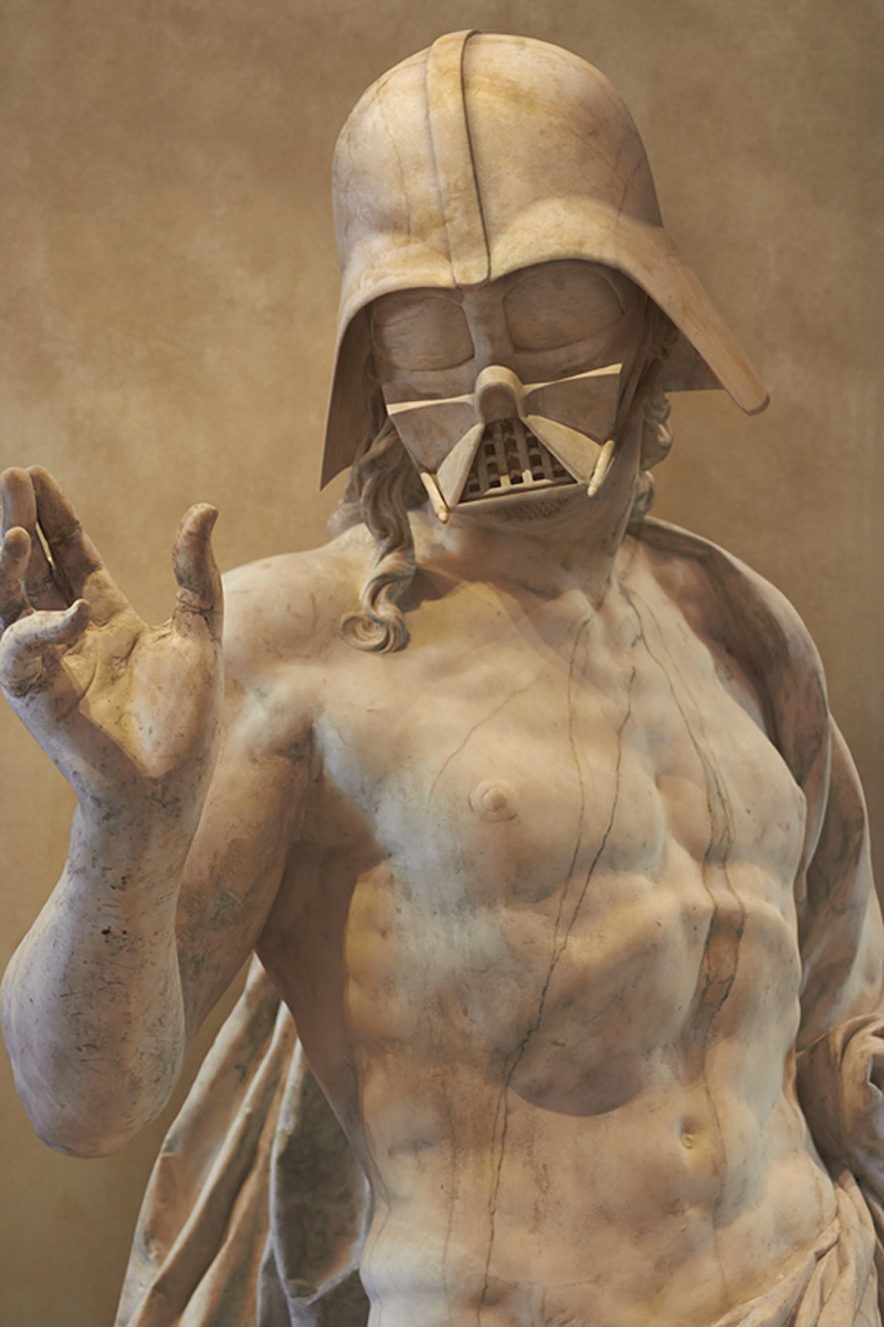 travis-durden-star-wars-greek-statues-designboom-011.jpg